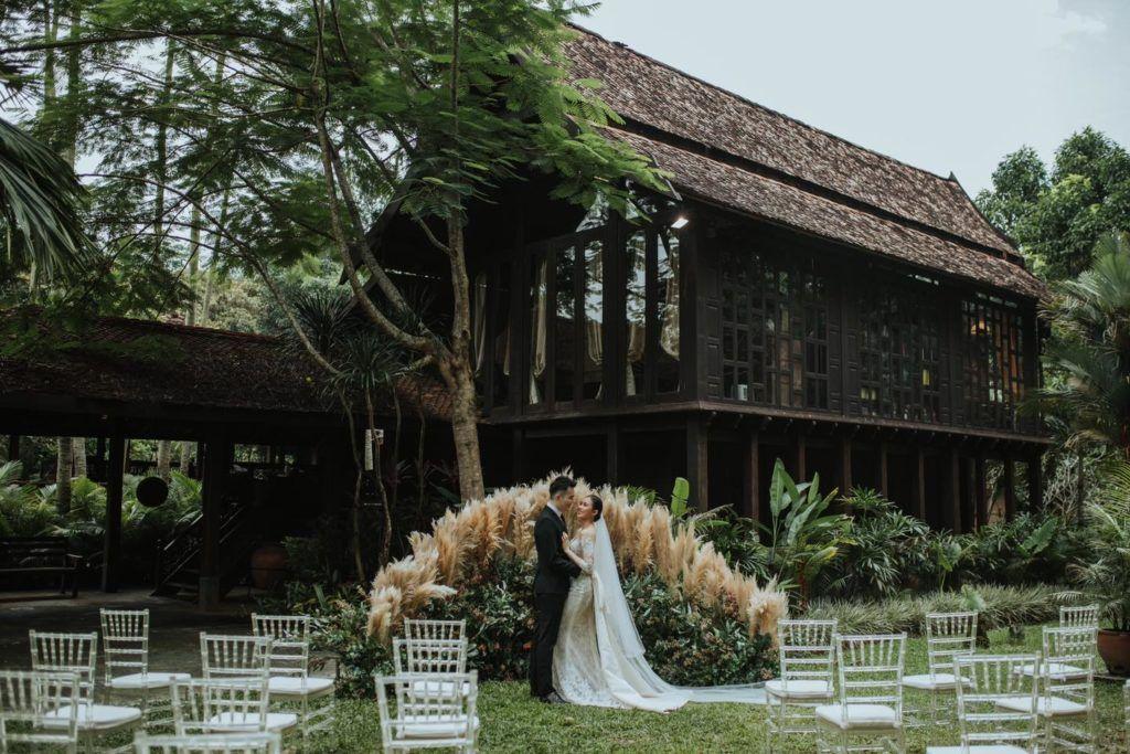 wedding venue kuala lumpur